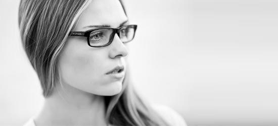 Factory Outlets schnüren in wo zu kaufen Angebote   Augenoptiker, Optiker, Akustik, Hörakustik ...